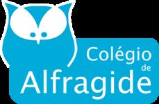 Moodle Colégio de Alfragide